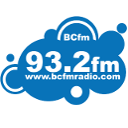 BCfm 128x128 Logo