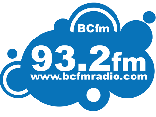BCfm 320x240 Logo