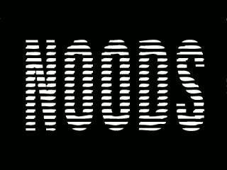 NOODS Radio 320x240 Logo