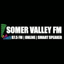 Somer Valley 128x128 Logo