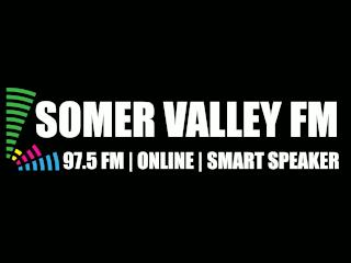 Somer Valley 320x240 Logo