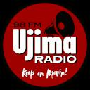 Ujima 128x128 Logo