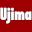 Ujima 32x32 Logo