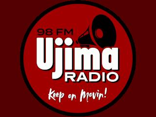 Ujima 320x240 Logo